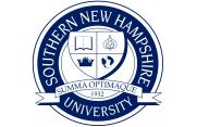 Southern_New_Hampshire_University